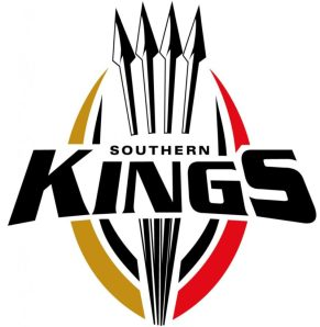Kings-logo2